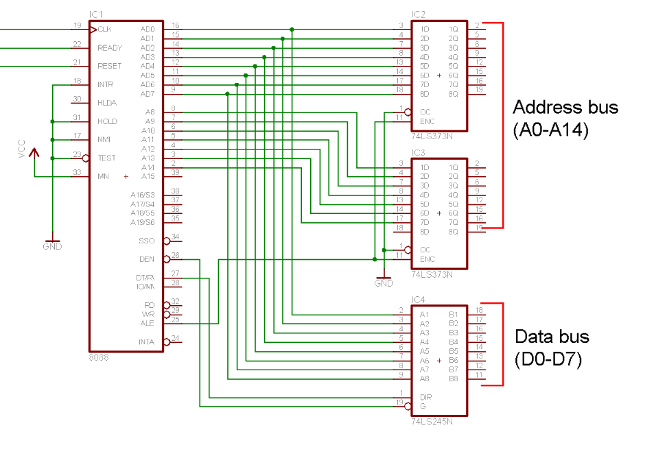 EFI 20Swap 20  20Wiring likewise 174963 Checkmate Wiring Schematic besides Volkswagen Beetle 1 2 1970 2 Specs And Images additionally International T444e Parts Diagram likewise Diagram Of The Ear For Kids. on thomas bus wiring diagrams
