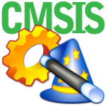 CMSIS Configuration Wizard